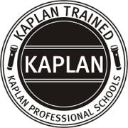 Kaplan Home Inspector
