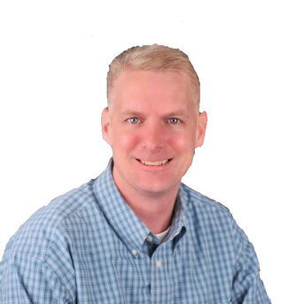 Joe Leise, Home Inspector, Red Wing MN